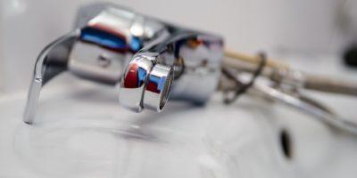 Rohr- und Kanalservice